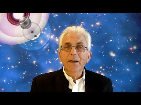 1. Introduktion till högre medvetande - Bada Hälsotempel - http://badatemple.se/