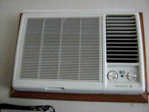 Kelvinator 2hp Wall Ac Cooling Heating Youtube