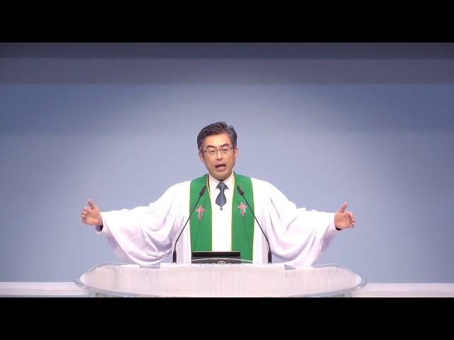 20190728 김성환목사