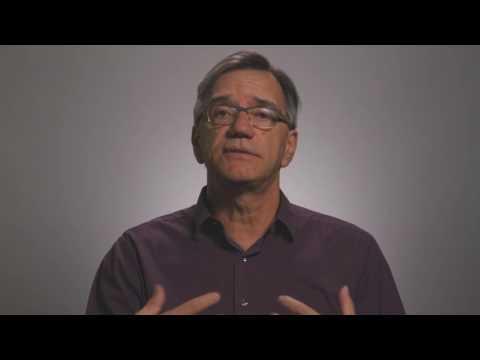 DESIGNING YOUR LIFE Author Bill Burnett on Human-Centered Design