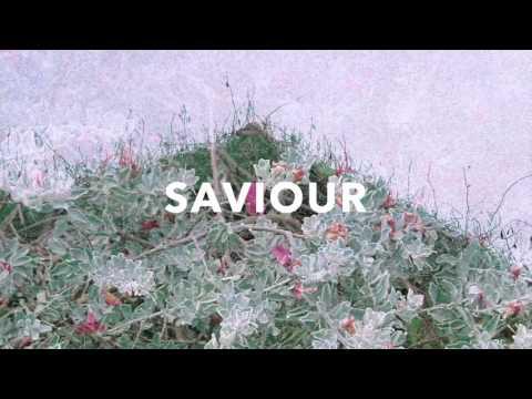 Magvn - I Surrender All (Official Lyric Video)