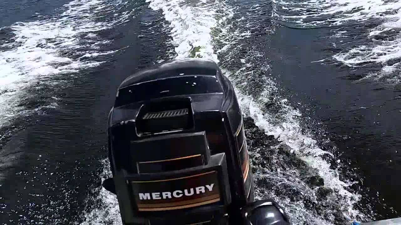 small resolution of mercury 110 9 8 outboard diagram