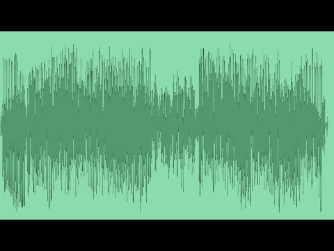 Fashion Happy Summer House Background. Royalty Free Music