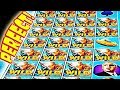 THE PERFECT JAMES BOND BONUS ★ HUGE WIN ★ MY ... - YouTube