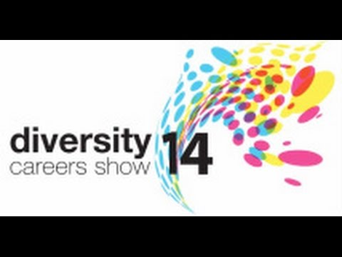 Diversity Careers Show - London