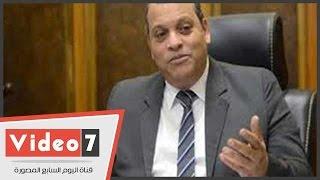 تيار الاستقلال: 30 يونيو كان يوم نتيجة الامتحان ضد الإخوان.. والمصريون يعيشون نشوة الانتصار