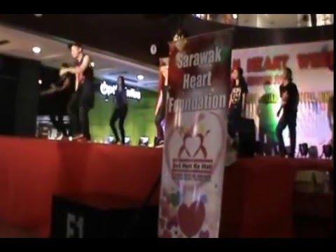 Main Nachoon Bin Payal - Bollywood Fitness Dance by Anne Fitness Dance Studio