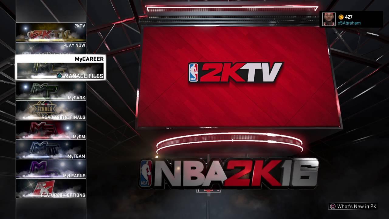 NBA 2K16_20160830185836