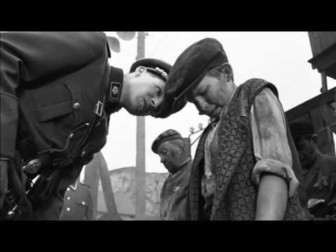 "Itzhak Perlman - ""Schindler"