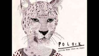 Polock- Tender Lies