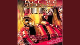 Play Digital Dreams (Mid Tempo Digital Bass Version)