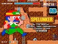 1986 [55fps] Spelunker Nomiss Loop2 の動画、YouTube動画。