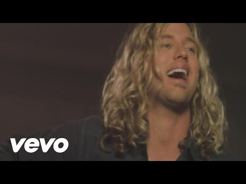 Casey James – Drive YouTube Music Videos