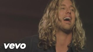 Casey James – Drive Video Thumbnail