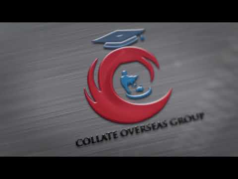Collate Overseas Group