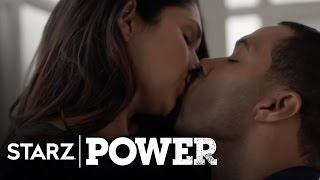 Power | Ep. 204 Preview | STARZ