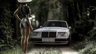 видео Mercedes-Benz C-класса: совершенство стиля