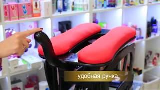 "Секс-машина ""Маятник любви"""