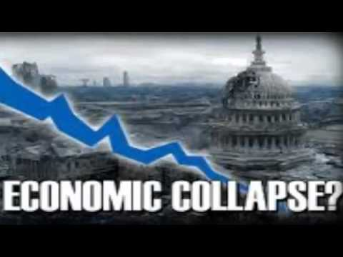 Marc Faber Economic Collapse 2015