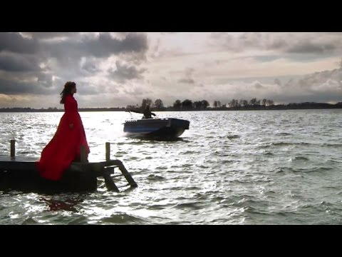 Holland Opera - Styx - opera op Fort Rijnauwen 2017