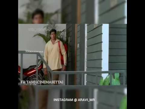 Vidai Kodu vizhiyae | Status Video | Prasanth,  Shalini