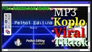 Download Dangdut koplo Loss Dol MP3 2020 paling viral