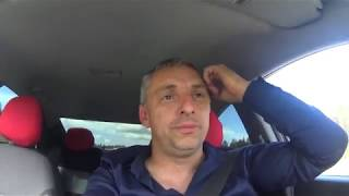 Авто путешествие в Крым июнь 2018
