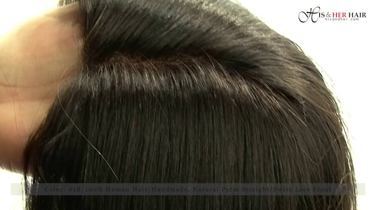 His and her hair the best hair 2017 natural hair extensions human wigs twist weaving pmusecretfo Choice Image