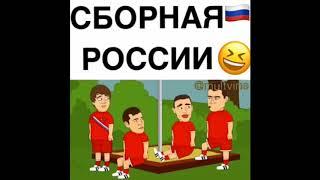 Подборка приколов#6 2017
