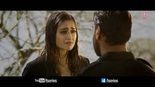 Badshaho || New Hindi Movie song 2017|| Ajay devgen || Mery Rasky Kamar To ny Phali Nazar New Remix