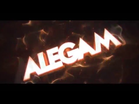 31.Introduction ALEGAM//TwiisTy [PAID $$]
