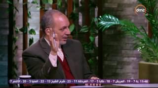 مساء dmc - وكيل كلية الدراسات الإسلامية بالأزهر: يجب تعليم الأئمة كيفية الوصول لعقول المصلين