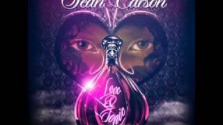 (RnBXclusive 2011) Sean Carson *She Wanna Make Love*