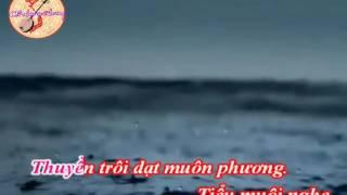 Nam Xuân 8 Câu Tâm Sự Loài Chim Biển Karaoke
