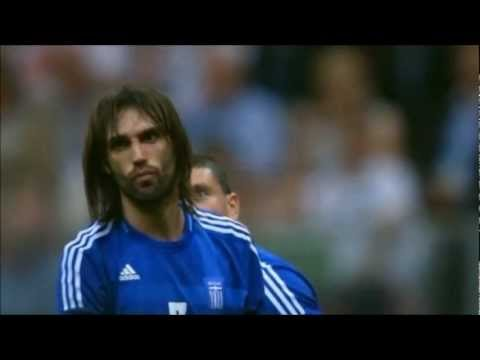 Georgios Samaras - Greek's ❼