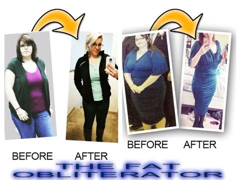 Fat Obliterator Review - Fat Obliterator Scam
