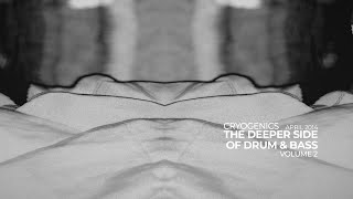The Deeper Side Of Drum & Bass Vol 2 [April 2014]