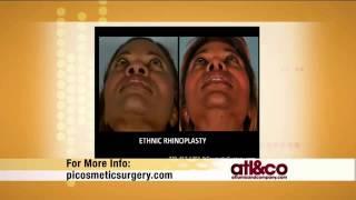 Atlanta Rhinoplasty Speciality Center Thumbnail