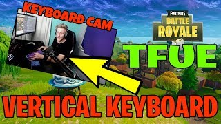 Download Video/Audio Search for tfue keyboard cam , convert tfue