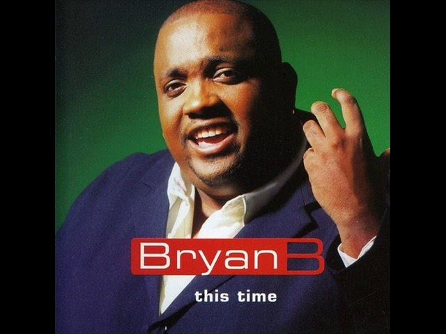 Bryan Bijlhout   -  Take Good Care Of Me