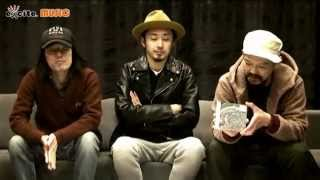 excite music http://www.excite.co.jp/music/ New Album『有と無』を11...