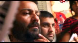 Abhishek Kapoor - Bollywood Story Tellers