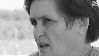 Ivka traži nestalu majku: 'Zadnje mi je rekla: 'Kćeri, gledaj sebe, a ja kako prođem'
