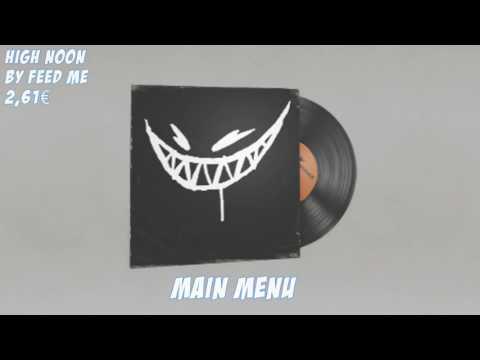 CSGO - Top 5 Music Kits