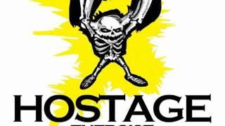 Hostage - Energise