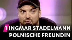 Ingmar Stadelmann: Polnische Freundin | 1LIVE Generation Gag