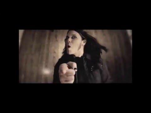 Shinedown Top 10 Best Songs