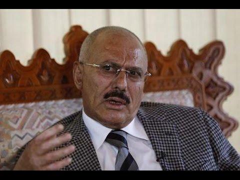Yemeni president dismisses Houthi concessions as 'manoeuvre'