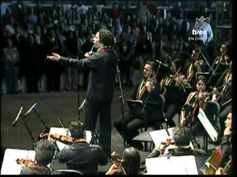 himno nacional republica bolivariana venezuela:
