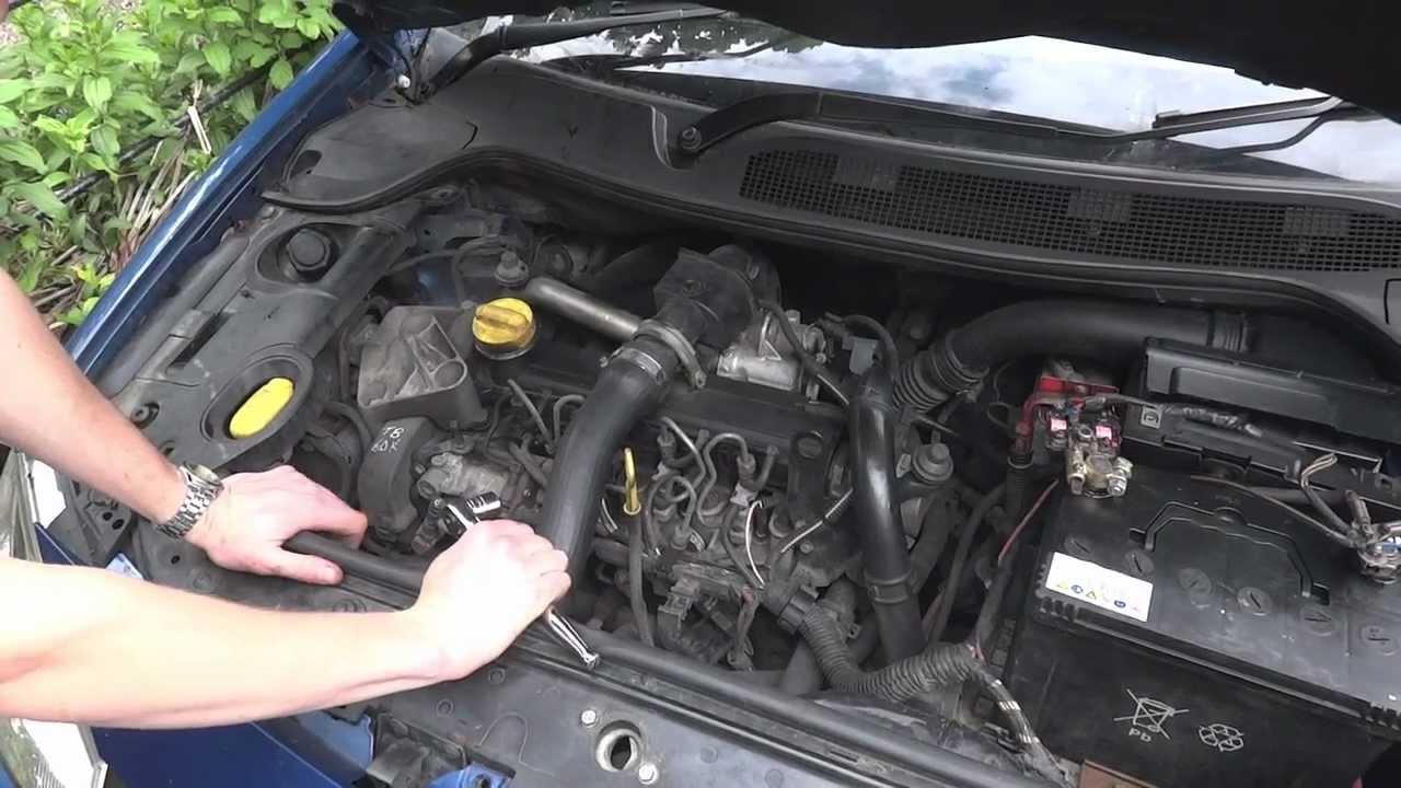 2002 Audi A4 Fuse Box Location